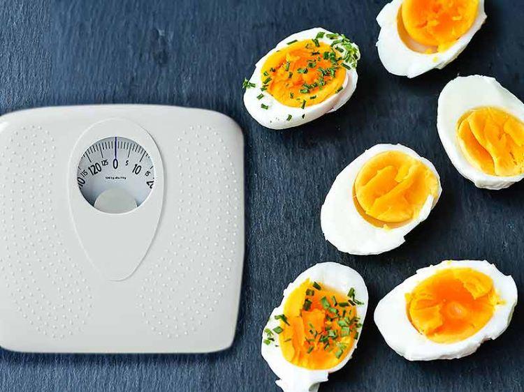 Wow Luar Biasa Hasilnya Inilah Cara Mudah Hilangkan Lemak Di Perut Dalam 3 Hari Dengan Telur Infosihat2uu